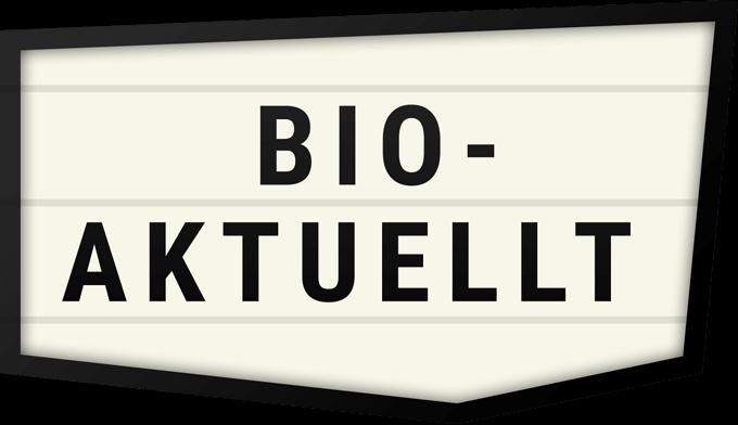 Bioaktuella filmer